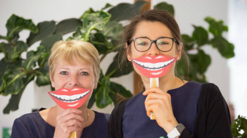 فوبیای دانپزشکی یا ترس از دندانپزشکی